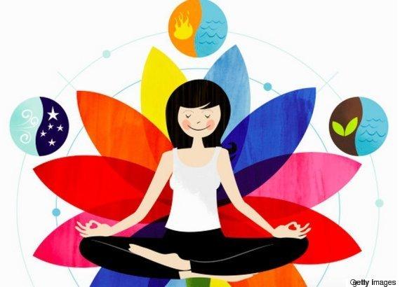 Qual a importância do Mindfulness para o autoconhecimento?