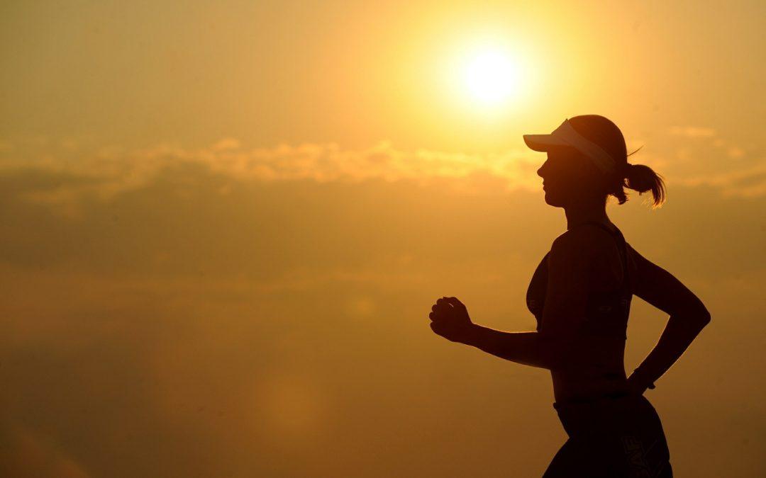 Como adquirir e manter bons hábitos?