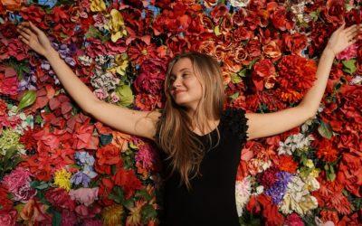 O que voce tem feito pela sua felicidade? 10 perguntas poderosas para voce ser mais feliz