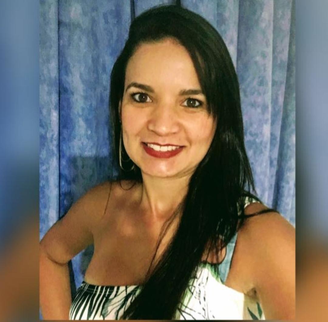 Simone Clemente